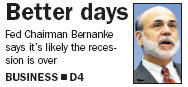 abq-betterdays-09162009