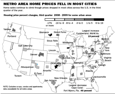 abqhomepricesrise-111120092