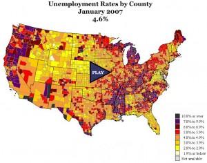 usa-unemployment