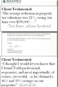 propertytaxtestimonials