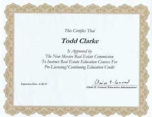 NMREC-DTC-CertifiedInstructor-052014