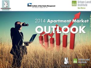 AANM-ApartmentOutlook-08202014