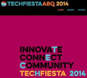 ABQ-TechFiesta
