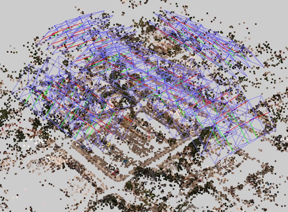 Altizure-715-8thNW-CameraPoses-08142016